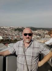 Александр, 48, Ukraine, Zaporizhzhya