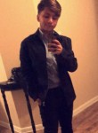 Cesar, 20  , Houston