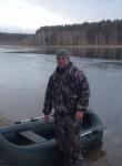 Aleks, 46  , Angarsk