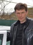 Sergey, 49  , Ipatovo