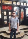 Ari, 25, Moscow
