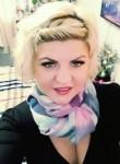 Margarita, 34  , Tambov