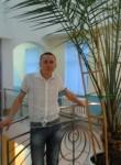 Dima, 34, Buguruslan