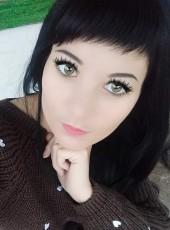 Vialetta , 25, Ukraine, Kiev
