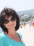 Irina, 40  , Yevpatoriya