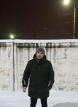 Vladimir, 27, Kaluga