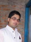 Suresh, 24  , Sitamarhi