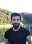 lasha, 24  , Batumi