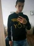 Madalin, 18  anni, Bucharest