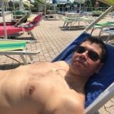 giu, 43  , Rivolta d Adda