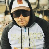 Leandro , 27  , Camaguey