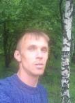 Sergey, 39  , Sharya