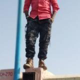 Rahul, 18  , Chhota Udepur