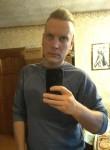 Denis, 31  , Yakhroma