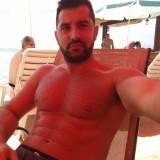 Yopa, 29  , Fino Mornasco