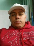 thiago, 35, Ibiuna