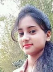 Priya, 21, India, Raiganj