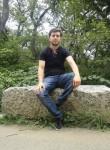 giorgi, 34, Tbilisi