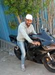 محمد, 27  , Cairo