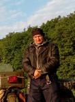 Nikolay, 46  , Chebarkul