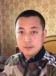 yang.guang.lu, 40, Lanzhou
