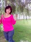 Margo, 41  , Miedzyrzec Podlaski