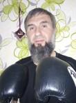 Vasil Asylmar, 43  , Rtishchevo