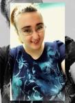 Jennifer, 22  , Weirton
