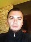 Sergey, 31  , Chisinau