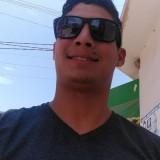 Luis, 27  , Yurimaguas