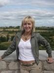 IRA IVANOVA, 33  , Velikiye Luki
