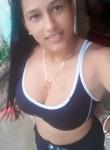 Yane, 33  , Havana