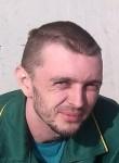 Igor, 34  , Kamensk-Uralskiy