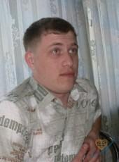 KRESPI, 35, Russia, Nizhniy Novgorod