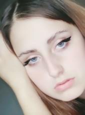 Arina, 18, Ukraine, Vinnytsya