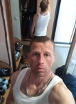 Sergey, 34  , Volsk