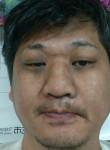 龍玥, 45  , Daxi