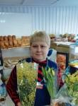 Tatyana , 52  , Engels