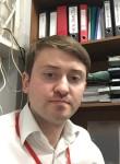 Roman, 29  , Novorossiysk