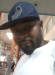 lafrime, 28 лет, Cotonou