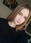 Nika, 19  , Yalutorovsk