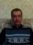 рома, 34, Penza