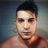 Francesco, 31  , Ugento