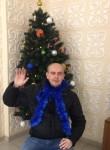 yuriy, 36  , Saky