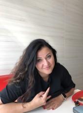 Ирина, 38, Россия, Санкт-Петербург