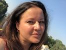 Irina, 38 - Just Me Photography 1