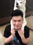 王京, 31  , Chiang Saen