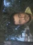 خالد من سوري, 27  , Habbouch