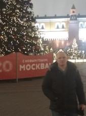yra1979, 37, Russia, Novokuznetsk