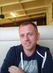Ivan, 39  , Baltiysk